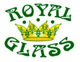 Royalglass