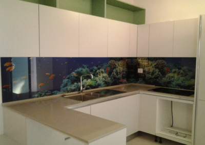 schienali-con-pesci