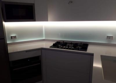 cucina-illuminata