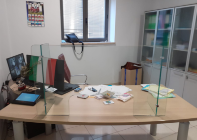 separatore-vetro-ufficio